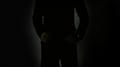 Lucid Watch by JL Magic - Trick