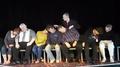Royle's Comedy Hypnosis Shows Bundle C by Jonathan Royle eBook DOWNLOAD