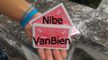 Nibe by VanBien video DOWNLOAD