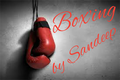 Box'ing by Sandeep video DOWNLOAD