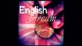 English Dream by Dan Alex video DOWNLOAD