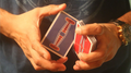 Magic Encarta presents VERTIGO by Vivek Singhi video DOWNLOAD