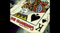 The Guardians by Thomas Riboulet video DOWNLOAD