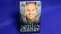Smile for a Change by Guy Bavli - Book