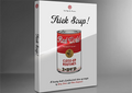 Trick Soup (2 DVD Set) by Gary Jones and Chris Congreave - DVD