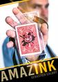 Amazink by Sebastien Calbry - Trick