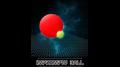 Impromptu Ball by Amazo Magic - Trick
