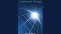 Intelligent Design by Jason Messina eBook DOWNLOAD