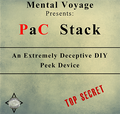 PaC Stack by Paul Carnazzo video DOWNLOAD