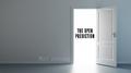 The Open Prediction by Matt Johnson video DOWNLOAD