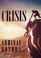 CRISIS by Abhinav Bothra video DOWNLOAD