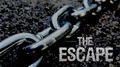 The Escape by Sandro Loporcaro (Amazo) - Video DOWNLOAD