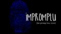 Impromptu by Sandro Loporcaro (Amazo) video DOWNLOAD