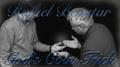God's Coin Trick by Rafael Benatar video DOWNLOAD