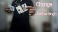 iChange by JasSher Singh video DOWNLOAD