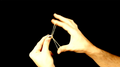 Ultra Rising Ring on Rubber Band by Rasmus video DOWNLOAD