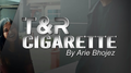 T & R Cigarette by Arie Bhojez video DOWNLOAD