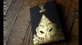 Venexiana Dark Revealed (Limited Edition) by Lotrek - Trick