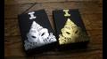 Venexiana Dark Masked (Limited Edition) by Lotrek - Trick