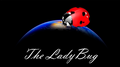 The Ladybug by Hugo Valenzuela - Trick
