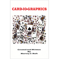 Card io graphics by Harvey Raft - Trick
