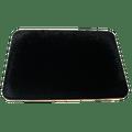 Luxury Pad Large (Black) by Aloy Studios - Trick