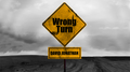 Wrong Turn by David Jonathan video DOWNLOAD