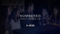 Numbered by Yu Ho Jin video DOWNLOAD