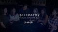 Telepathy by Yu Ho Jin video DOWNLOAD