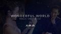 Wonderful World by Yu Ho Jin video DOWNLOAD