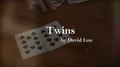 Twins by David Luu video DOWNLOAD
