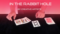 In the Rabbit Hole by Creative Artists video DOWNLOAD