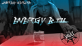 The Vault - Energy Bill by Andrew Gerard video DOWNLOAD