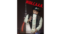 WillA.C.A.A.N by Magic Willy (Luigi Boscia) eBook DOWNLOAD