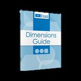 CLASS Dimensions Guide