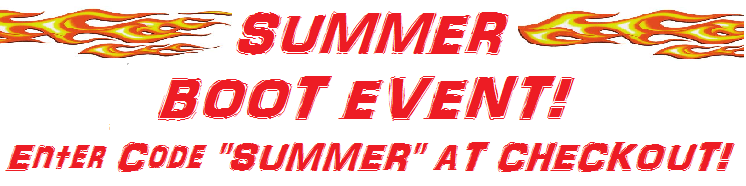 summerbootevent.png