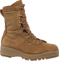 American Made Work Boots Hampton Shoe