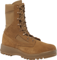 Belleville C390 Hot Weather Coyote Combat Boot