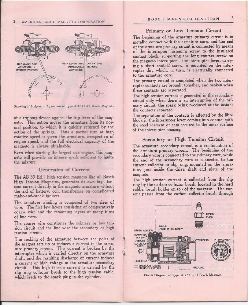 ab33-manual-skinny-p-3.png