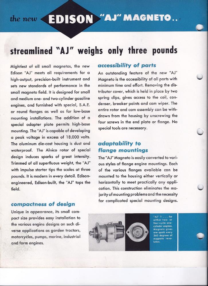 aj-brochure-skinny-p2.png