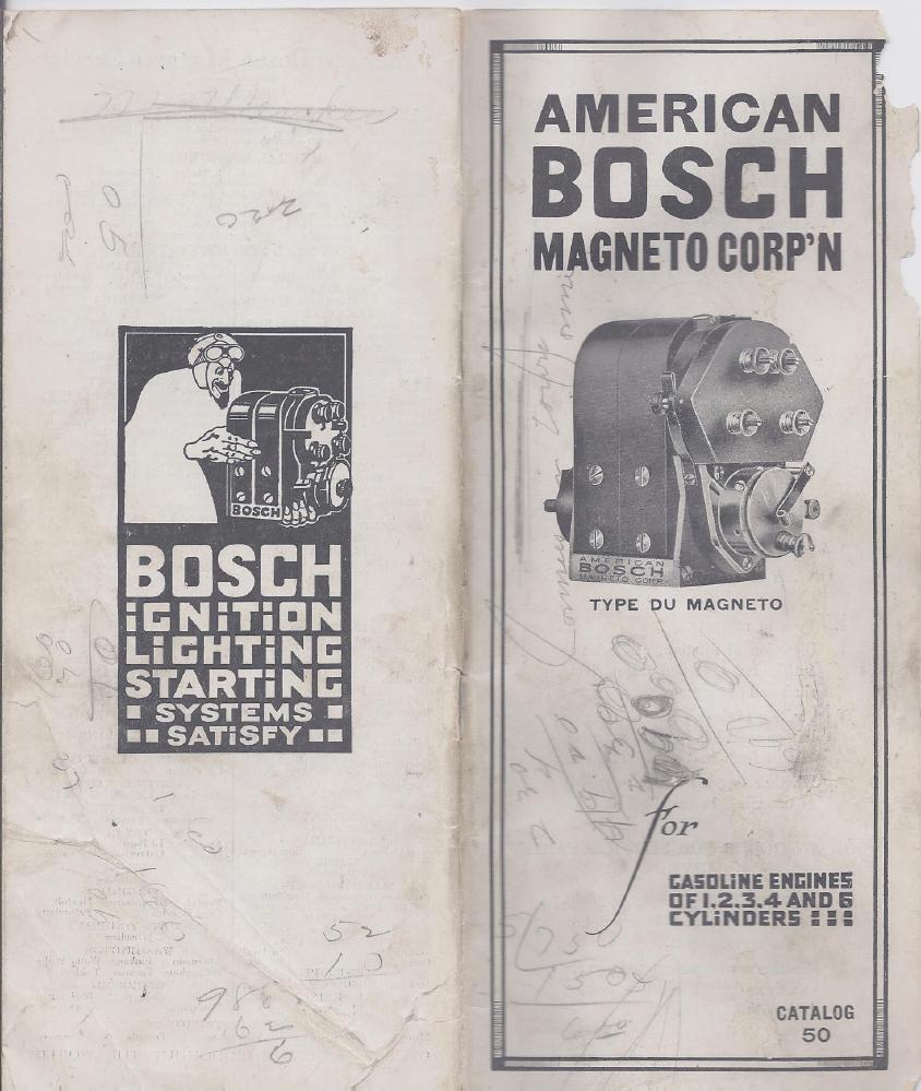 am-bosch-du-catalog-50-front-skinny.png