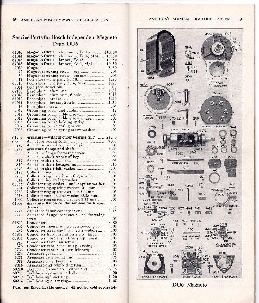 am-bosch-du-catalog-50-skinny-p19.png