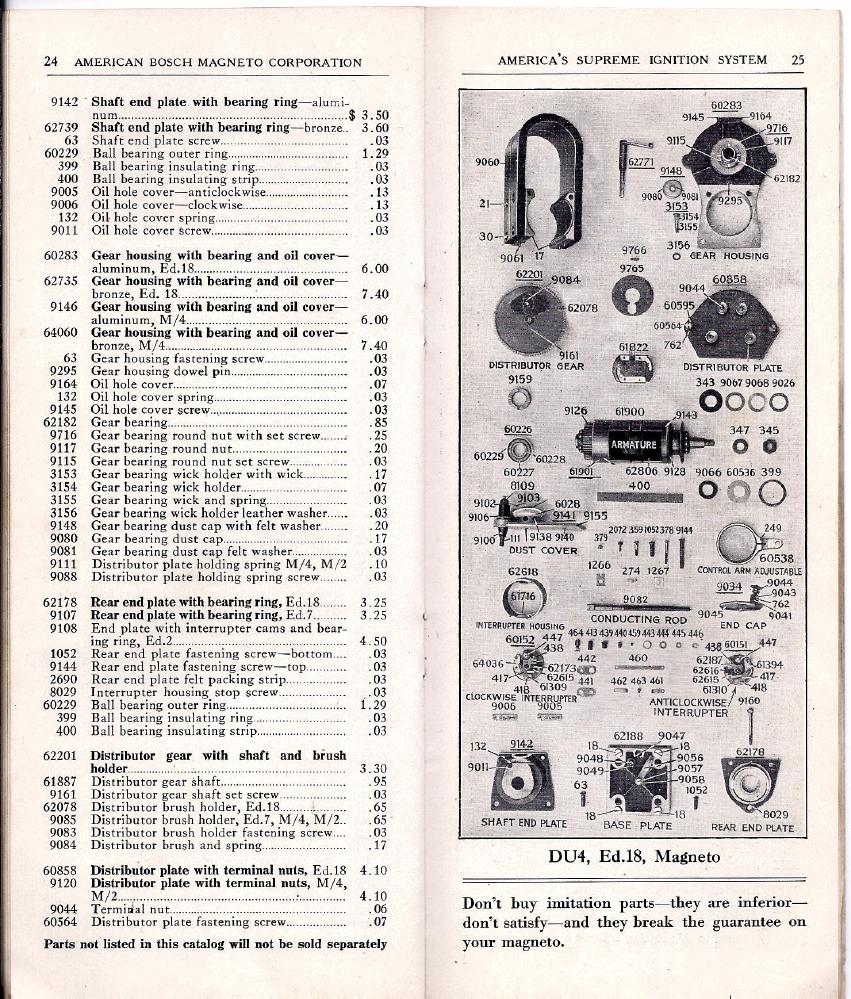 am-bosch-du-catalog-50-skinny-p25.png