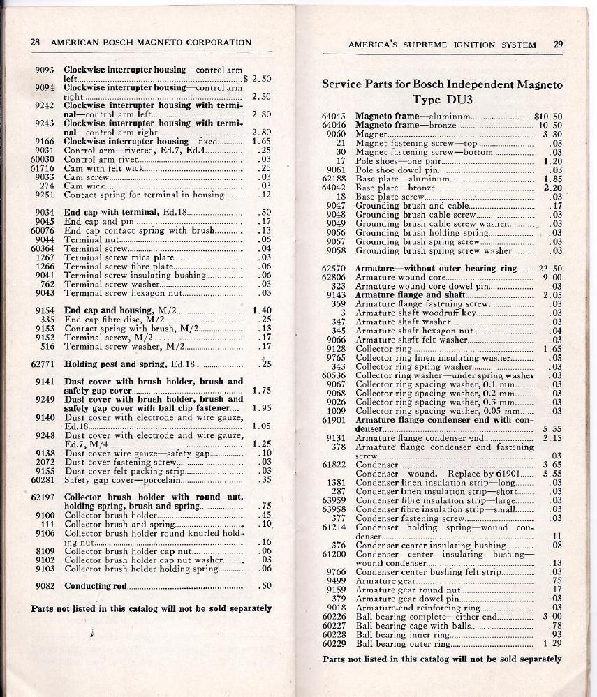 am-bosch-du-catalog-50-skinny-p29.png