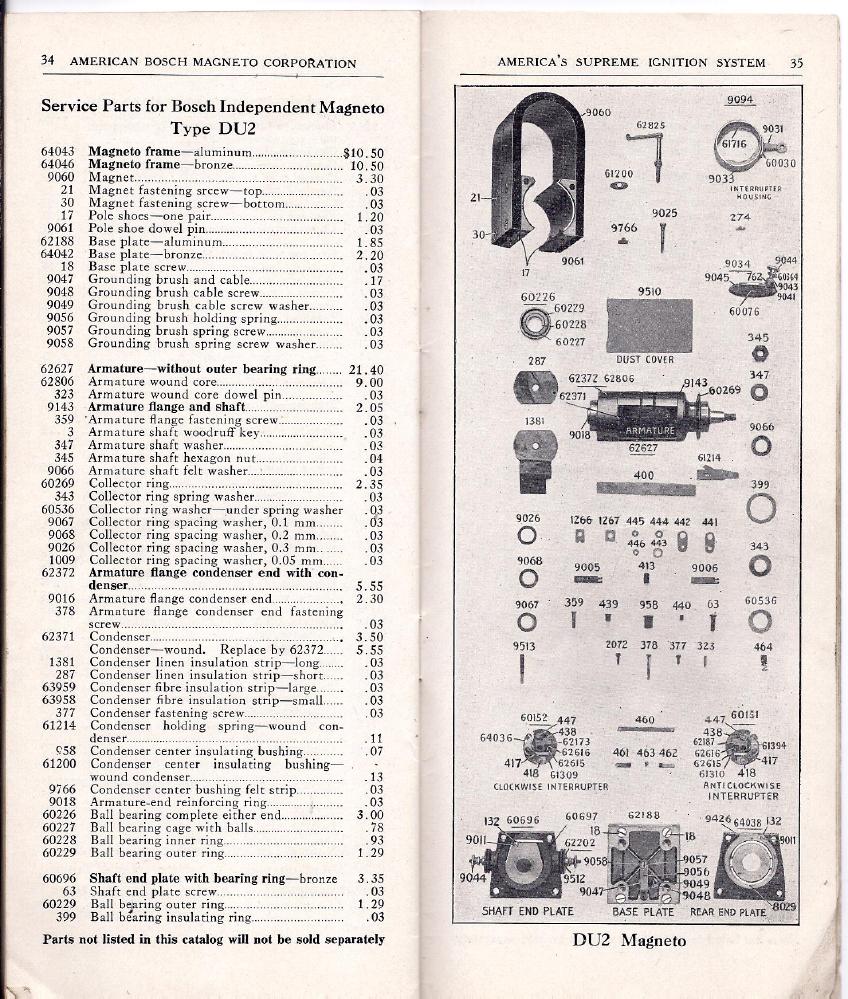 am-bosch-du-catalog-50-skinny-p35.png