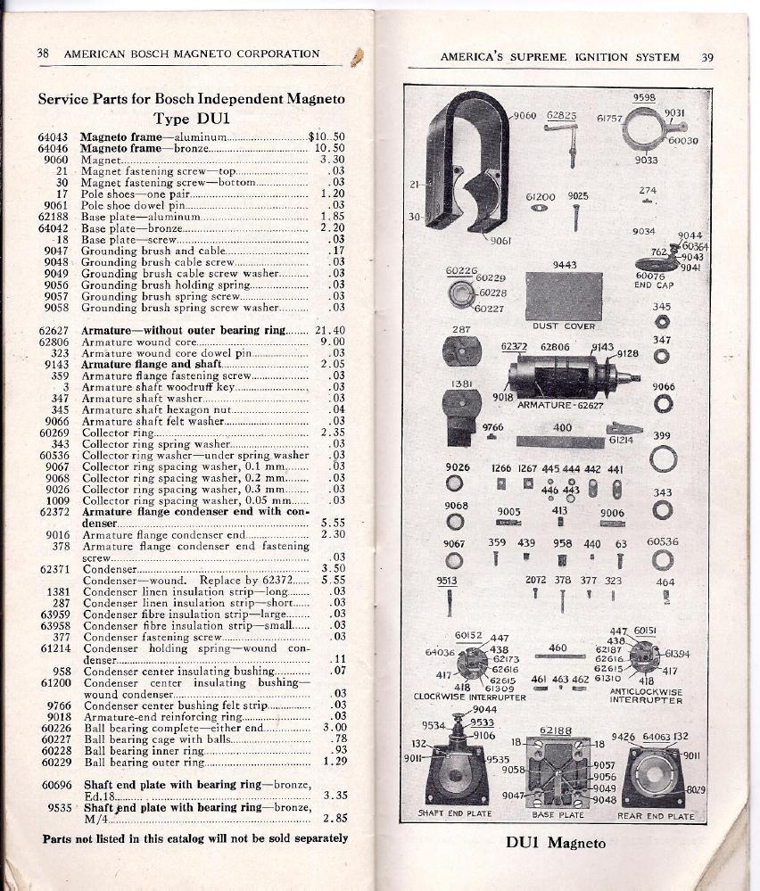 am-bosch-du-catalog-50-skinny-p39.png