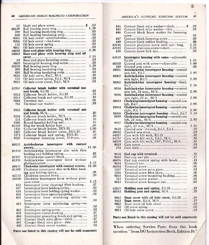 am-bosch-du-catalog-50-skinny-p41.png