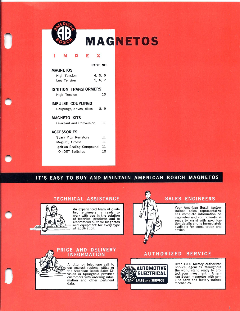 am-bosch-mag-cat-1963-skinny-p3.png
