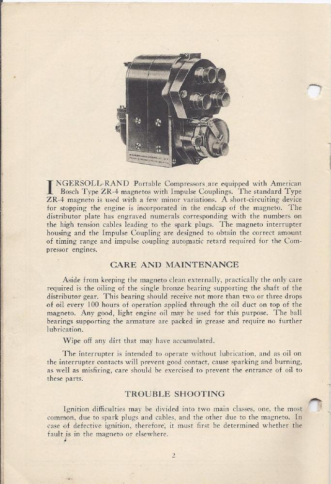 am-bosch-zr4-ingersoll-rand-air-compressor-2skinny.png