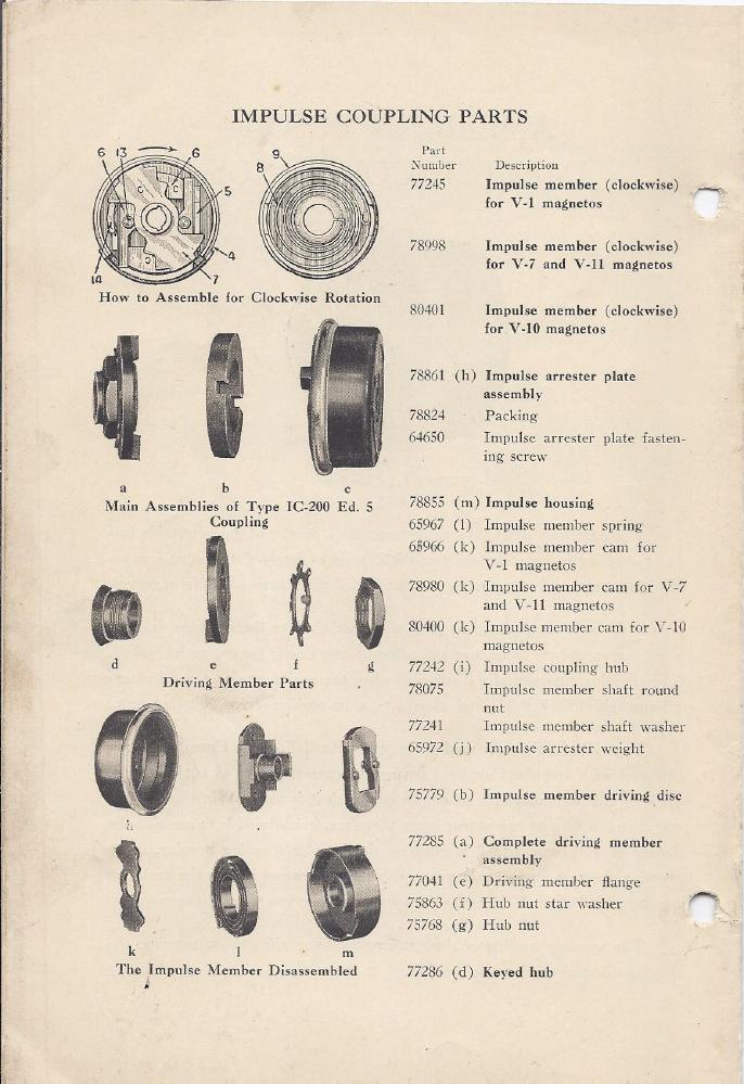 am-bosch-zr4-ingersoll-rand-air-compressor-8skinny.png